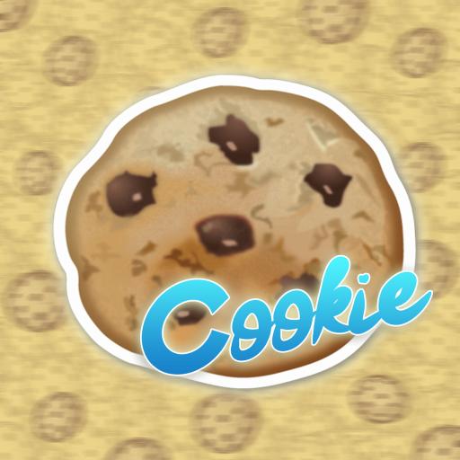 Avatar of CookieBot#5326