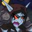 Shadbot avatar
