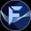 Flow avatar