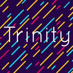 Trinity avatar