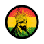 Dub Reggae' avatar