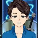 Delano Tatsumi