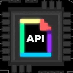 Logo for Trending Giphy Bot
