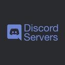 DiscordServers#4502