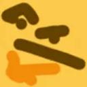 Failed to load avatar