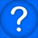 Trivia#0005 Avatar
