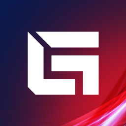 Logo for GosealeBot