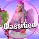 Use Code YT_Classified
