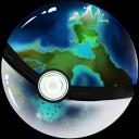 PokéWorld