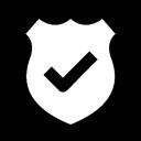 Logo for Server Guard