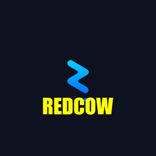 1RedCow1 [YT]#3750 Avatar
