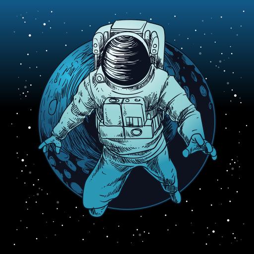 Lunar Avatar
