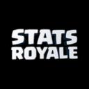 StatsRoyale