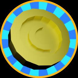 Logo for CoinMaster
