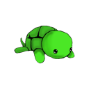 TurtleBot's avatar failed to load.