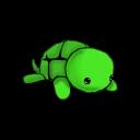 TurtleBot#0209 Avatar