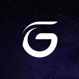 Logo for Graphite
