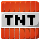 Minecraft-Factions-Bot