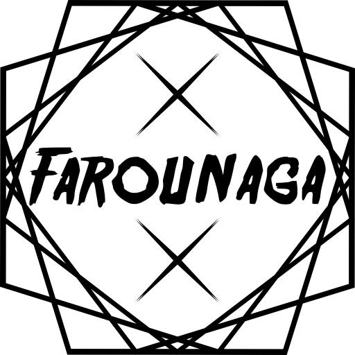 Farounaga