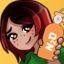 NitroBot avatar