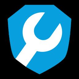 Logo for ModCore