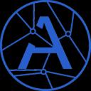 AxonCore