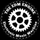 EDMengine