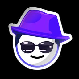 Luki avatar