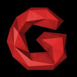 Gearz avatar