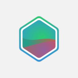Gamer Status avatar
