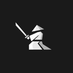 Logo for AresBot