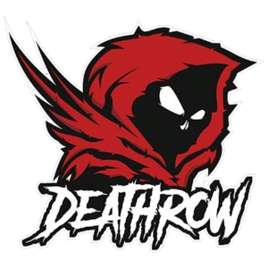 DeathRow#1914 Avatar