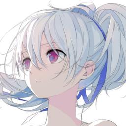 Yin avatar