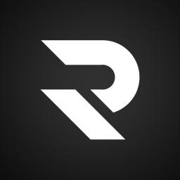Logo for Robo