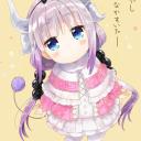 Morphie-chan