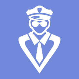 AltDentifier's Avatar