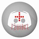 PlusBot