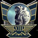 [XIII] Fx