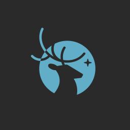 Logo for Midnight