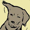 p1zzadog#9615