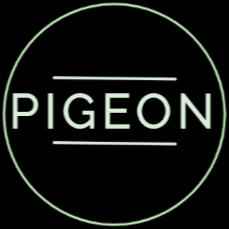 El_Pigeonniers (Officiel)#9568 Avatar