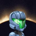 StratoBotElite's Avatar