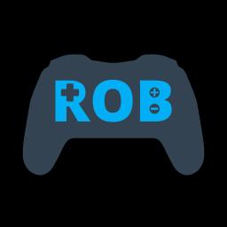 Avatar of GamesROB