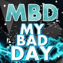 MyBadDay - YT