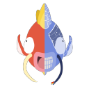 MagiBot's avatar failed to load.