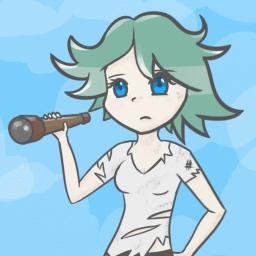 WARD avatar