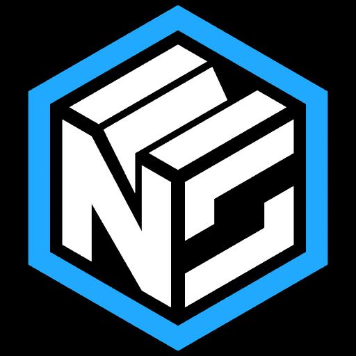 nSpire Bot