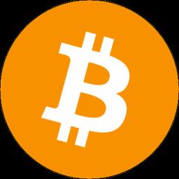 CryptoBot avatar