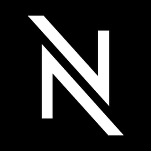 Avatar of Neo#0714