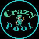 !*[crazypool.ca]*!Kojo